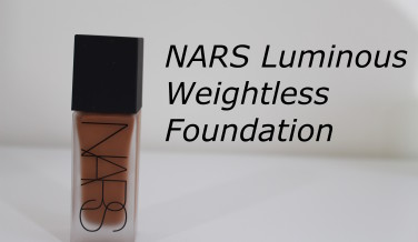 nars all day luminous weightless foundation new orleans copy