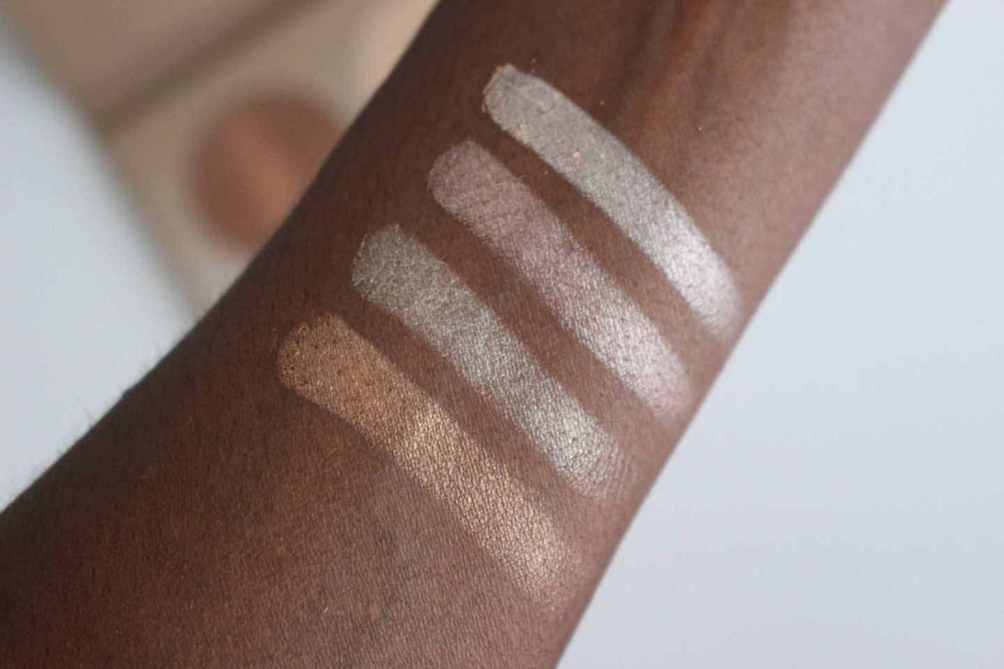 Glow Kit - Sun Dipped by Anastasia Beverly Hills #8